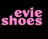 EVIA SHOES