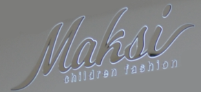Maksi